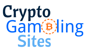 Crypto Gambling Sites